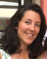Alexandra Jugand - Sage-femme libérale
